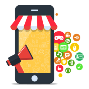 App Store Optimization Services In Pakistan
