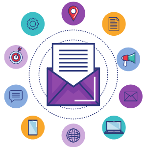 Email Marketing Services In Pakistan