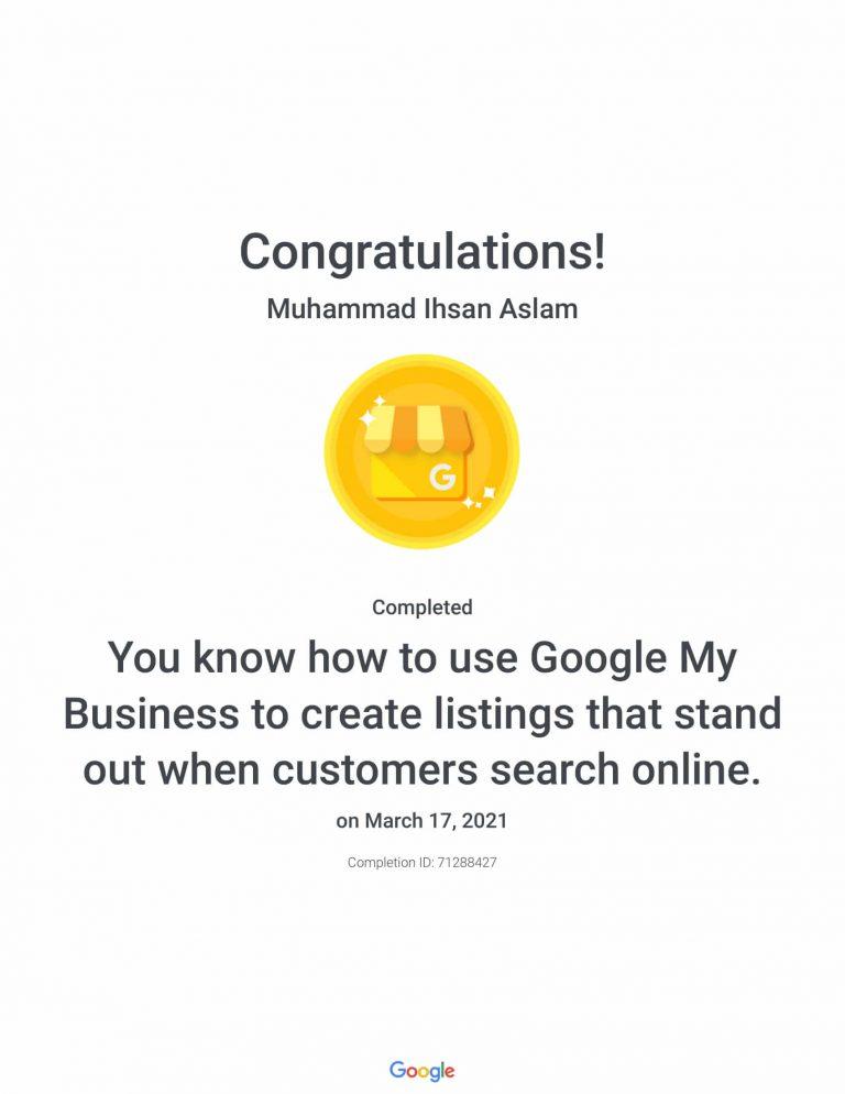 Google My Business _ Google-1