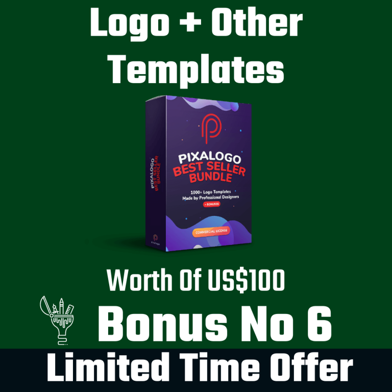 Logo & Other Templates