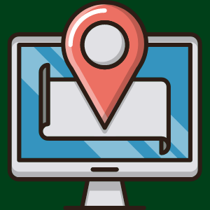 Local Business Listing Services In Pakistan