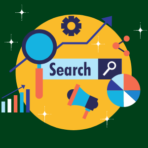 SEO(Search Engine Optimization) Services In Pakistan