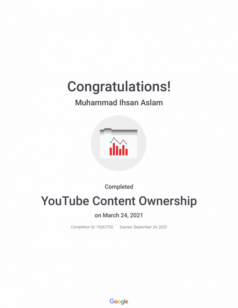YouTube Content Ownership _ Google-1