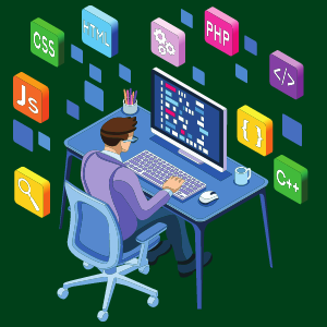 Full Stack Web Development Complete Course In Pakistan