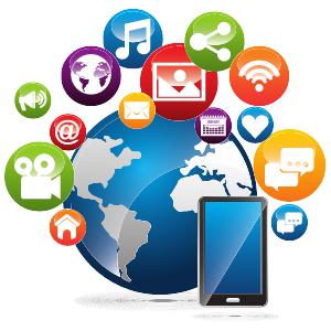 Social Media Marketing Services In Pakistan